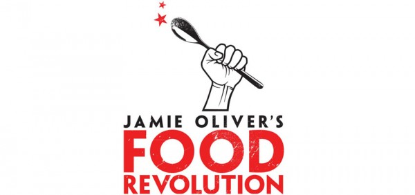 jamie-oliver-big-e1464072427406