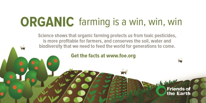 Image_-_Organic_Farming_is_a_win_win_win